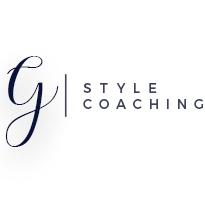 G Style Coaching