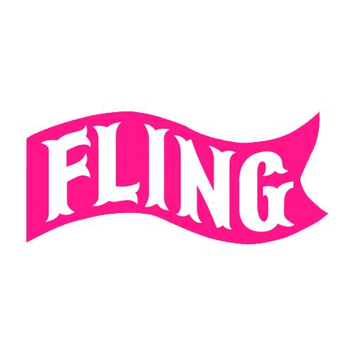 The Fling Festival